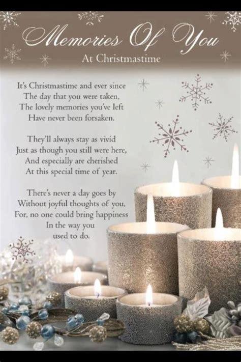 christmas wwwremembermegiftboutiquecom