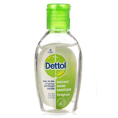 Dettol Sanitizer 50 Ml 8993560027247 buy dettol sanitizer org liquid 50 ml sastasundar