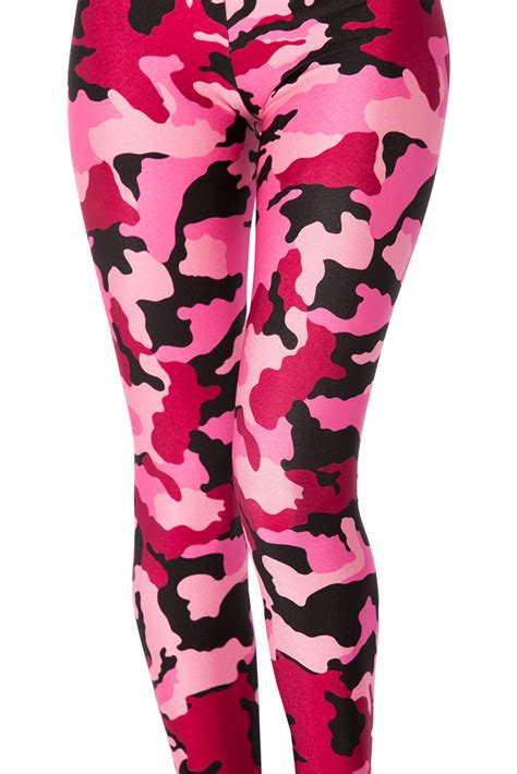 pink camo clothing for youth camo pink black milk clothing
