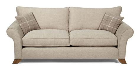 sofa sale boxing day house of fraser launches big brand boxing day sale across