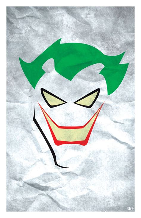 minimalist joker tattoo 25 best ideas about joker symbol on pinterest batman