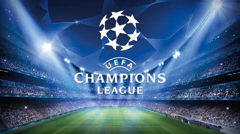 uefa announce  champions league rule