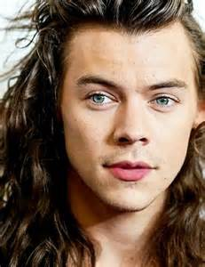 harry styles eye color 28 best images about harry styles on harry