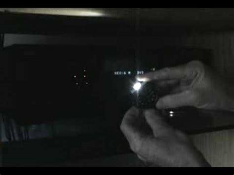 Victorinox Swiss Army Night Vision Watch   YouTube