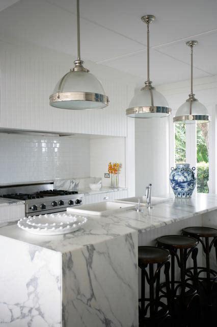 calcutta marble island contemporary kitchen ken calcutta marble kitchen island transitional kitchen