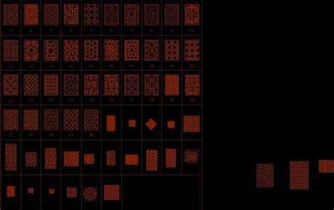 islamic pattern block blocks of islamic art dwg block for autocad designs cad
