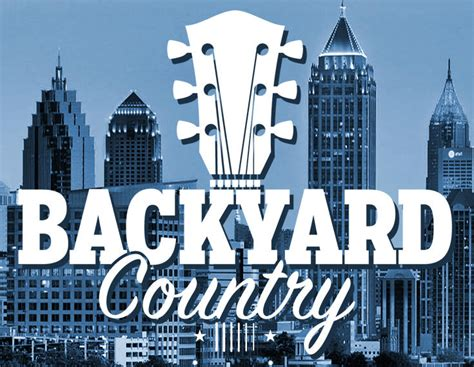 94 9 the bull backyard country backyard country 10 21 17 backyard country on 949 the