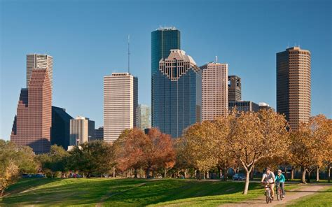 www hou free things to do in houston travel leisure