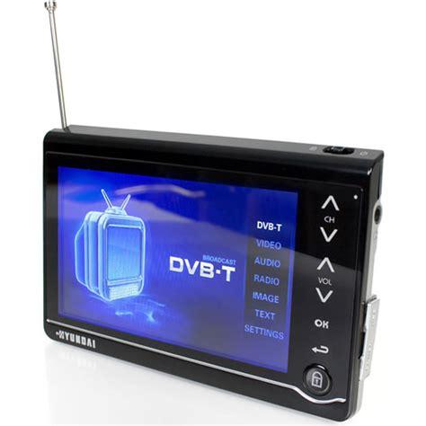 Tv Digital Portable portable multimedia player with digital tv