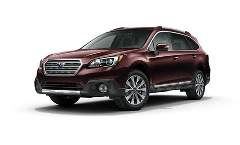 2020 Subaru Outback Exterior Colors by 2020 Subaru Outback Colors Subaru Review Release