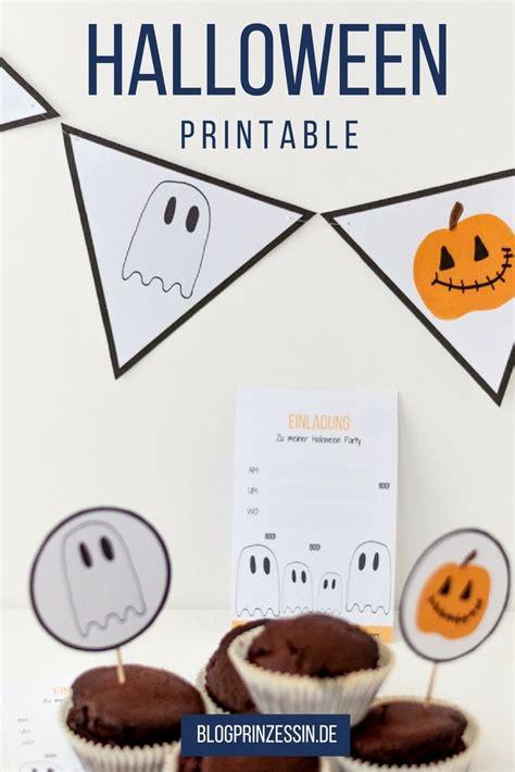 die besten 25 halloween einladung ideen auf pinterest