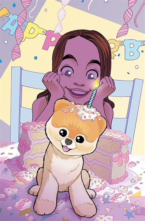 rot the cutest in the world books boo the world s cutest 1 cover by tonyfleecs on