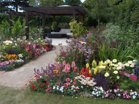 Garten Gestalten Cottage by Cottage Garden Eine Der Beliebtesten Gartenformen