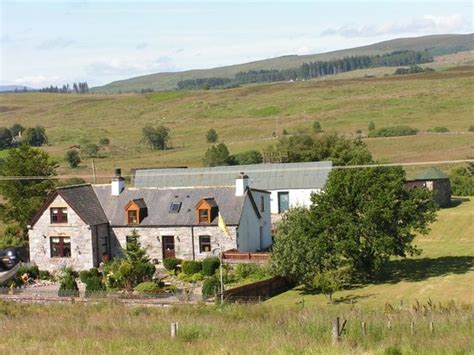 Highland House by Highland House B B Updated 2017 Reviews Lairg Scotland