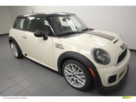 electronic stability control 2012 mini cooper windshield wipe control service manual electronic stability control 2012 ford e250 engine control what you need to