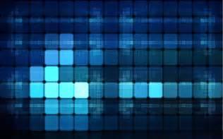 all blue lights blue lights 4222023 1920x1200 all for desktop