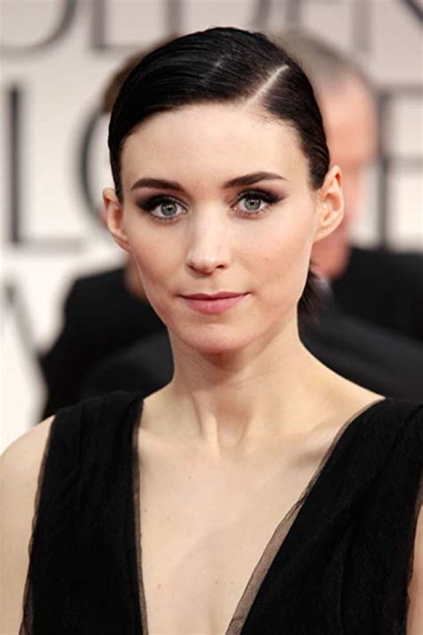 the girl with the dragon tattoo imdb pictures photos of rooney mara imdb