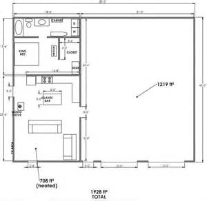 Shop Homes Floor Plans 25 Best Ideas About Metal Shop On Metal Barn