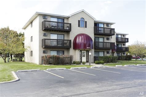 Apartments For Rent Orland Me Apartments Of Orland Orland Il Apartment Finder
