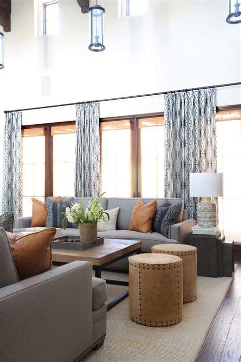 define livingroom color scheme interior design definition psoriasisguru
