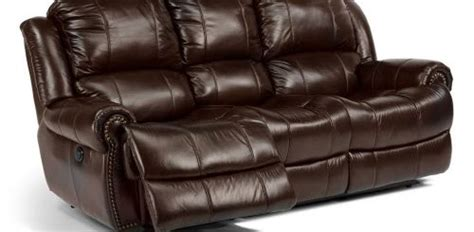 stain removal from leather sofa how to get rid of grease stains on leather sofa home fatare