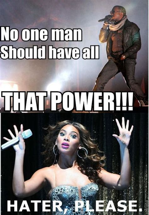 Beyonce Superbowl Meme - can we please stop hotlinking pics page 1761 off topic