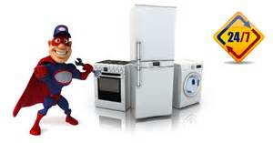 Appliances Technician by Get Appliance Repairs In Cibolo Tx At Cibolo Johnny S Dryer Appliance Repair