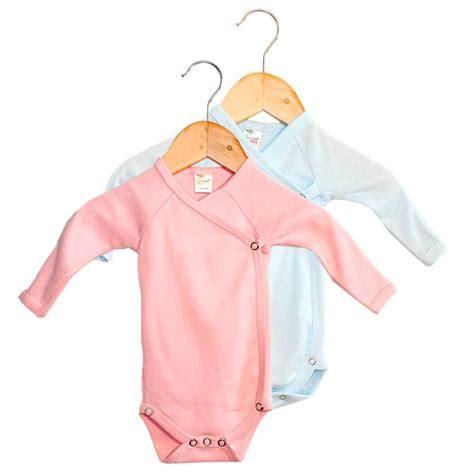 preemie clothes wholesale preemie clothing wholesale preemie clothing for