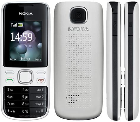 download themes for mobile nokia 2690 download schematic 2690 rm 635 schematic service manual
