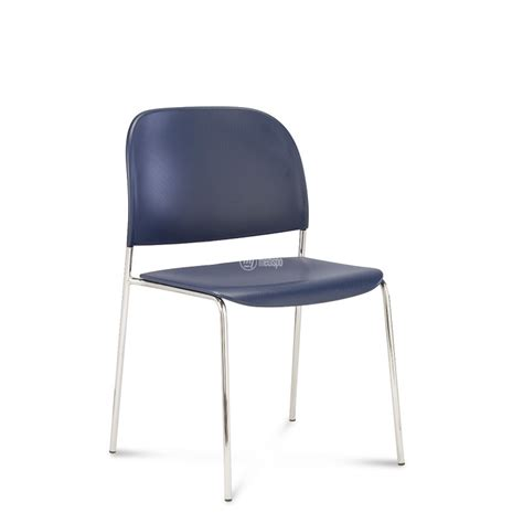 sedia studio sedia per studio medico dal design moderno
