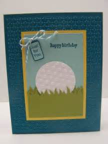 752 best images about birthday card ideas on masculine cards s day and