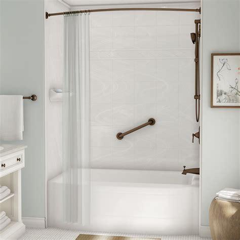 Bathtubs Pittsburgh Bathroom Remodeler In Aliquippa Pa Bath Fitter