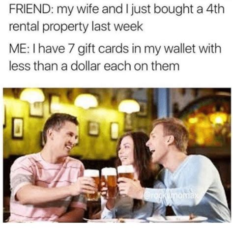 Love My Wife Meme - funny love my wife memes of 2017 on sizzle