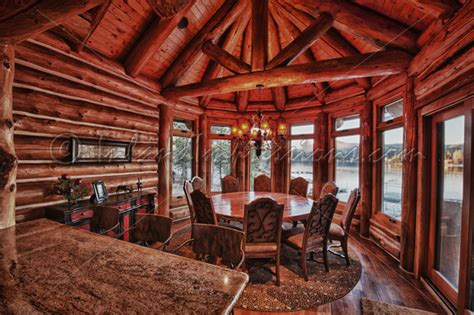 log cabin homes interior joy studio design gallery antique hewn log cabin interiors joy studio design