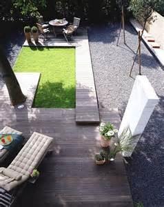 tipps für gartengestaltung chestha gestalten idee terrasse