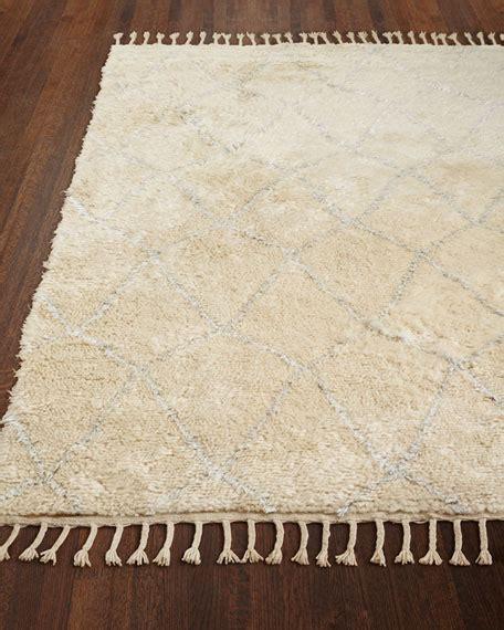9 x 12 shag rug ashbury shag rug 9 x 12