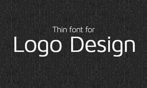 10 best free online tools for designing fonts designers mantra premium chrome aluminum hard case for