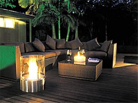 home lighting design guide outdoor lighting guide new orleans home and design