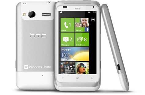 t mobile windows phone descargar whatsapp para htc radar 4g t mobile xap free