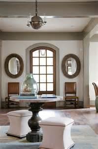 Painting Doors And Trim Different Colors interior design ideas home bunch interior design ideas
