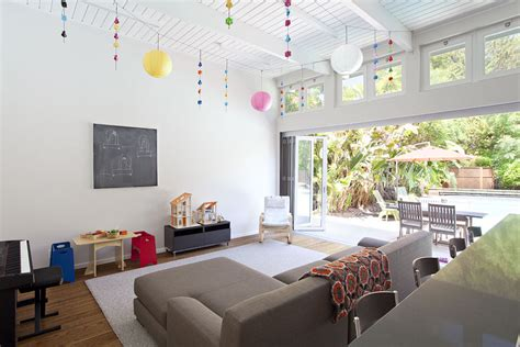 houzz family rooms houzz family room family room rustic with exposed beams