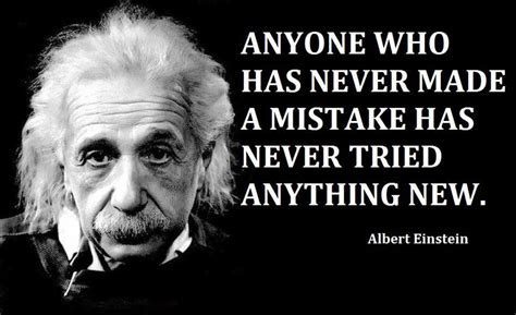 albert einstein biography quotes quotes from albert einstein weneedfun