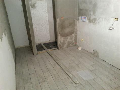 bagno rifacimento ristrutturazione bagno brianza impresa edile edil taccone