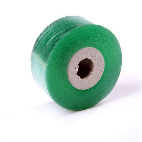 Grafting Parafilm Polyolefin Lebar 2cm 1 2cm 100m grafting stretchable self adhesive for