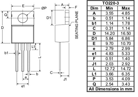 diodes incorporated bcd diodes incorporated bcd 28 images lm358n fiche technique pdf stmicroelectronics argo