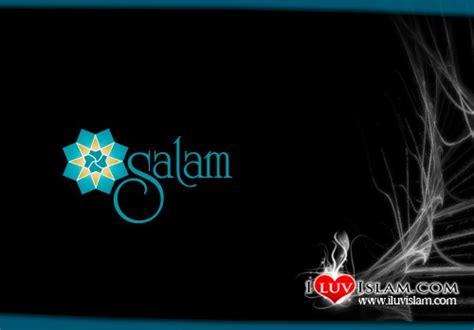 Menghidupkan Ajaran Rohani Islam muftialy s santri yang mengikuti perkembangan
