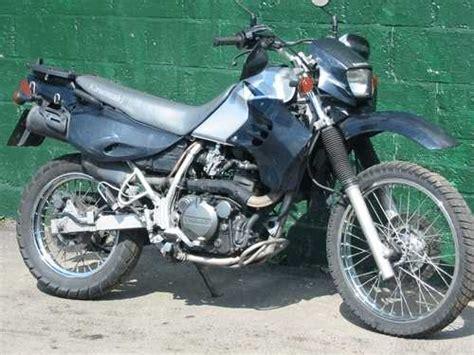 Motorcycle Dealers Brighton Uk by Sussex Motorcycles Dealer Magneto Repair And Motorbike