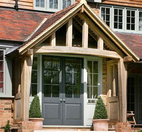 Front Door Porches Uk 1000 Images About Front Door Porch On Front Porches Front Doors And Entrance