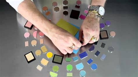 robert jones makeup masterclass a complete course in makeup for all levels beginner to advanced books learn make up color theory using the color wheel with