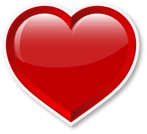 valentine s valentine s heart free vector 4vector